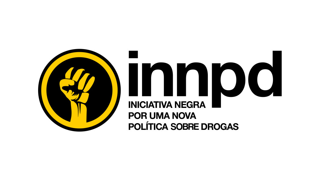 [INNPD] LOGO - FInal-06