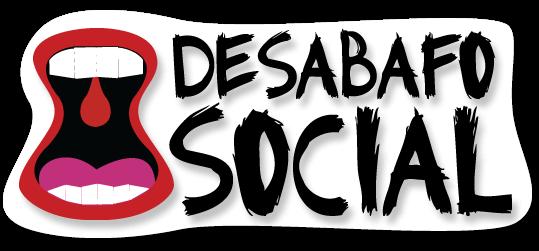 Desabafo Social